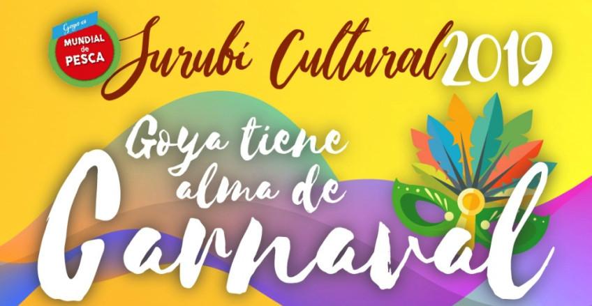 Surubi Cultural