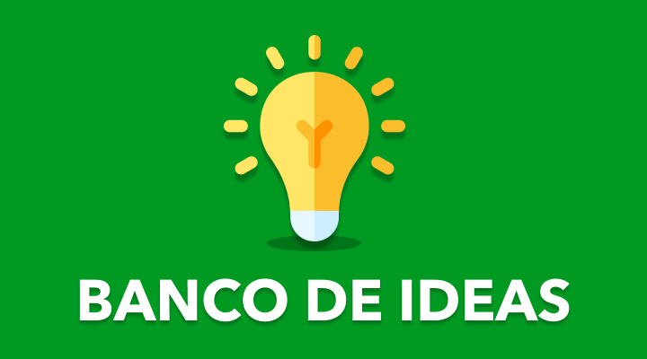 Banco de Ideas