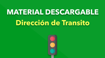 Material Descargable Transito