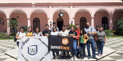 jornada_concurso_de_educacion_vial