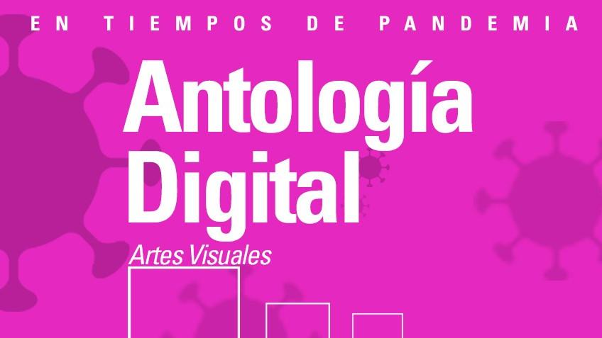 Antología Digital II